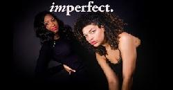Imperfect - Web Series - Teaser