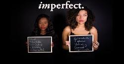 Imperfect - Web Series - S1E1 Starting Over