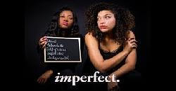 Imperfect - Web Series - S1E2 Old Habits