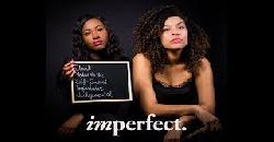 Imperfect - Web Series - S1E3 The Dinner Party