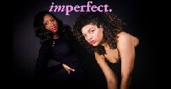 Imperfect - Web Series - S1E4  Double Trouble