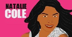 Music Legend Natalie Cole dead at age 65. Watch this biography for kids on Natalie Cole (Cartoon)