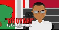 Stuart Scott (ESPN) Tribute,