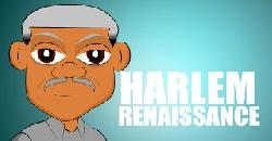 Harlem Renaissance (History for Kids) Educational Videos for Students Network (Cartoons)